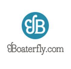 Boaterfly