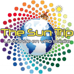 The Sun Trip