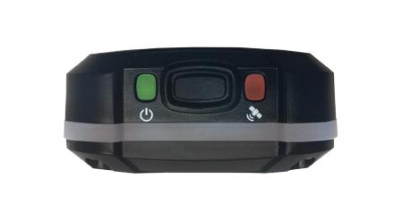 LED Watcher G2
