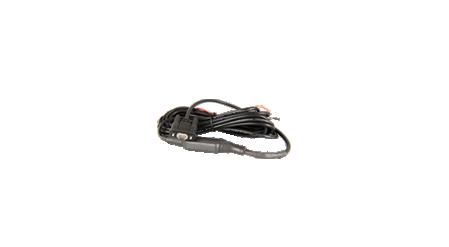 Câble alimentation externe Watcher G2