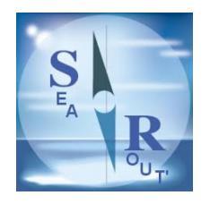 Searout