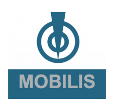 MOBILIS Engineering Department