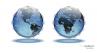 Couverture mondiale Iridium