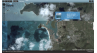 Affichage de la position du bateau sur fond cartographique Google ®