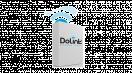 Services de la plate-forme Dolink